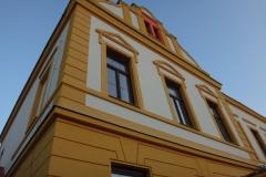 Stará škola, Hřivno 2